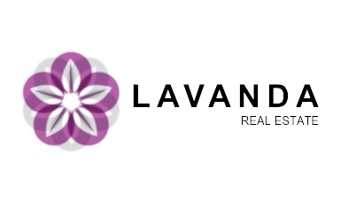Lavanda Real Estate